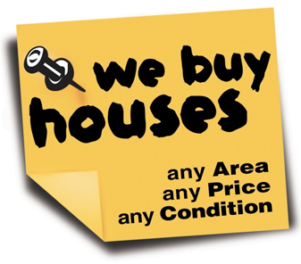 we_buy_house