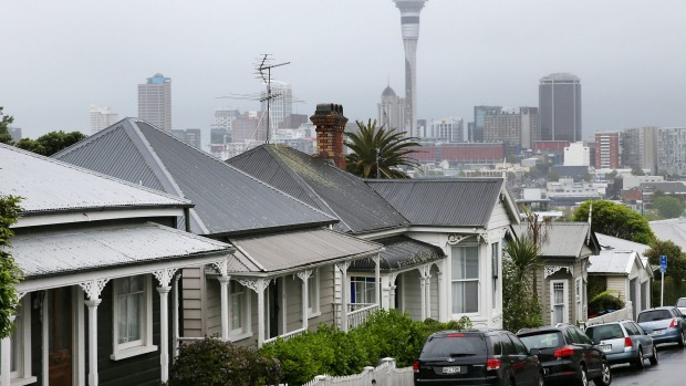 Auckland-Homes-For-Sale