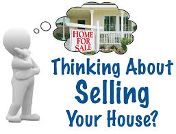 Home Sell