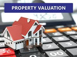 Registered Valuation Vs Rateable Value